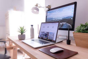 『オンライン研修』に大活躍の Zoomウェビナー